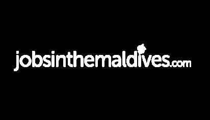 Jobs in the Maldives