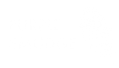 Purple Smudge